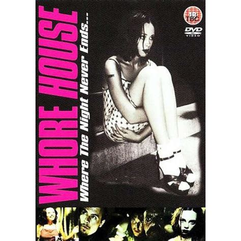 whore houses whore house dvd zavvi