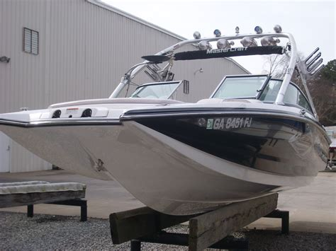 wakeboard boat giveaway 2018 2005 mastercraft x star 22 wakeboard boat used excellent