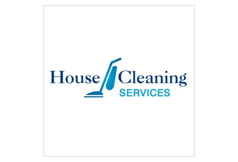 House Cleaning Professional House Cleaning Logos Images Cleaning Services Logo Templates