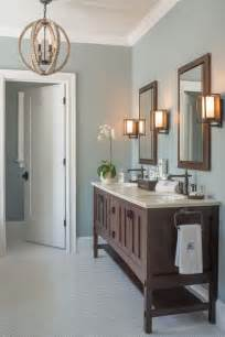 Wall Paint Ideas For Bathrooms paint colors gray paint ideas best home paint colors best gray blue