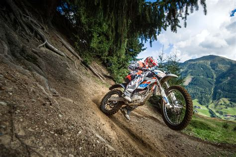 electric motocross 2017 ktm freeride e xc electric motorcycle coming to us