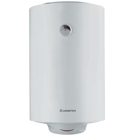 ariston water heater sl bojleri ariston