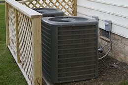 air conditioning repair coral gables central air conditioning ac company miami coral