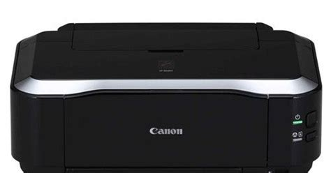 Printer Canon Ip3680 canon pixma ip3680 printer driver