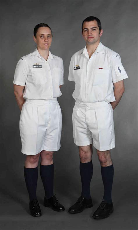 navy uniforms australian navy uniforms