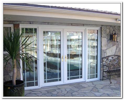 Standard Size French Doors Exterior - sliding door sliding doors sizes sliding french door dimensions pilotproject org