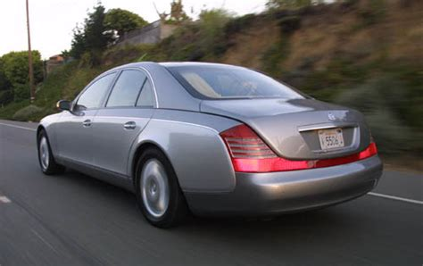 service manual 2004 maybach 57 speedometer repair 2004 maybach 57 bethesda md used cars for