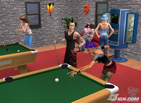 the sims the sims 2 images the sims2 hd wallpaper and background photos 24933692