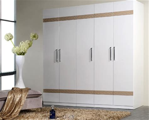 Pictures Of Kitchen Cabinets With Handles by Jisheng Wardrobe Design Furniture With Imported Line And