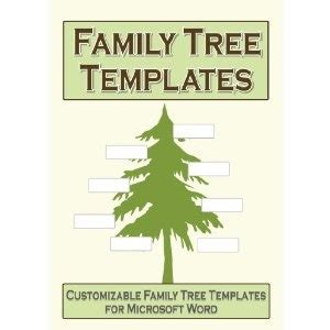 family history tree template 281 best family tree research images on