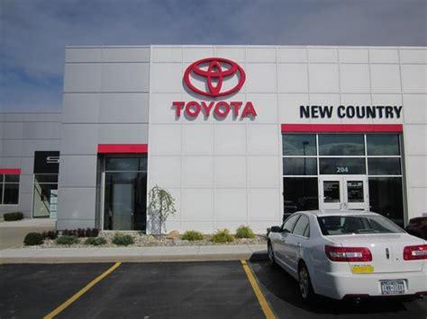 Toyota Dealer Ny Toyota Of Clifton Park Mechanicville Ny 12118 Car