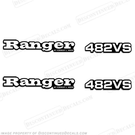 ranger boats window decals ranger bass boat decals how to make vinyl decals with cricut