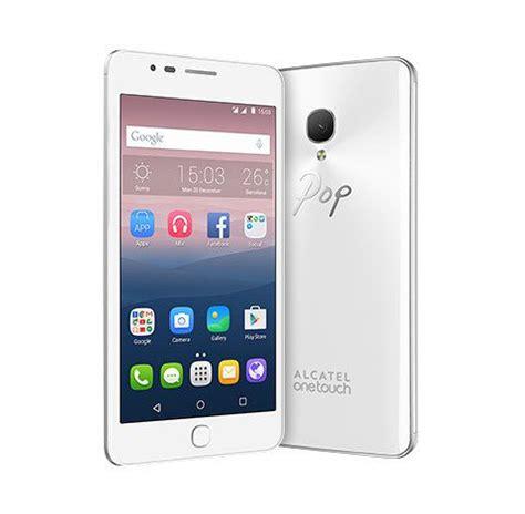 Hp Alcatel Pop Up moviles alcatel pop up 4g 16gb blanco pcexpansion es