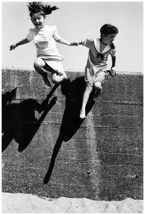 Ace International Photographers (Series): Martine Franck