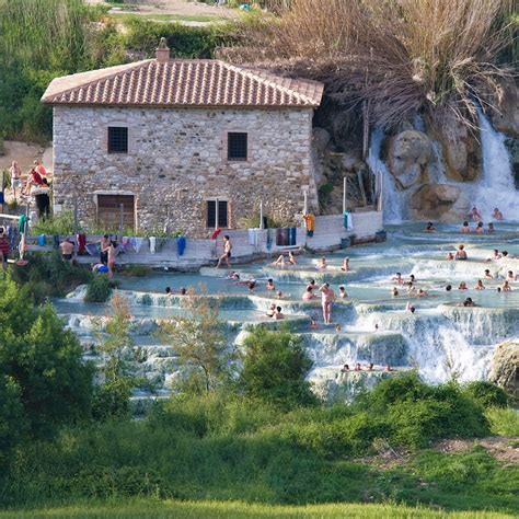 best spa italy tuscany s top spa experiences travel leisure