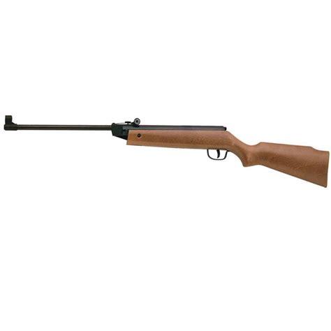 olustrada de una escopeta escopeta cometa 50 pistolas y escopetas de balines