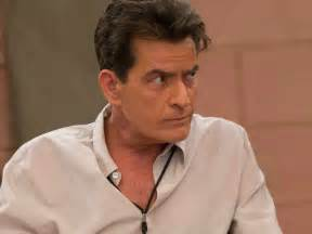 charlie sheen charlie sheen claims he s owed 40 million dollars from