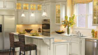 kitchen design ideas 30 retroterest