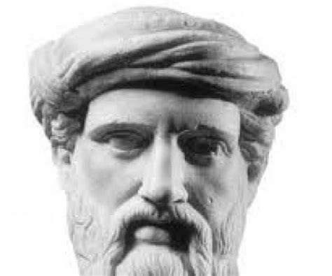 biography pythagoras pythagoras biography childhood life achievements timeline