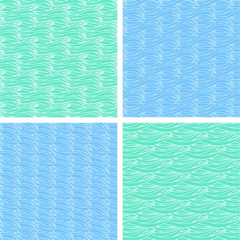 wave pattern svg vector wave pattern free vector download 21 029 free