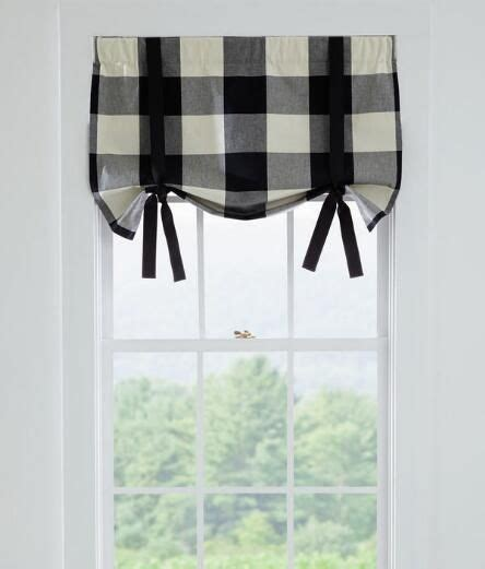 Tie Up Window Curtains 25 Best Ideas About Tie Up Curtains On No Sew Curtains Curtains For Doors