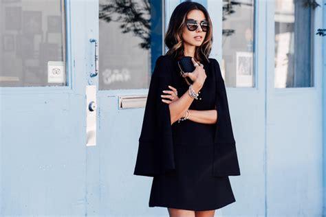 Dress Anabel Ky vivaluxury fashion by annabelle fleur nyfw