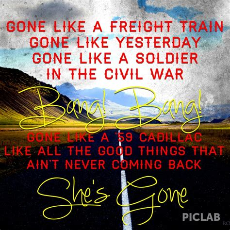 country music gone for good 1750 best lyrics images on pinterest music lyrics