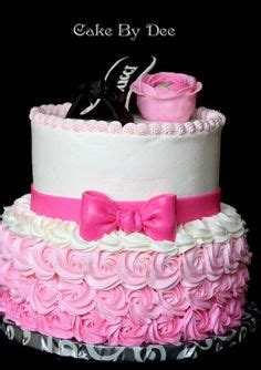 Cake Decorating Insurance by 1000 Images About Decorated Cake Ideas On