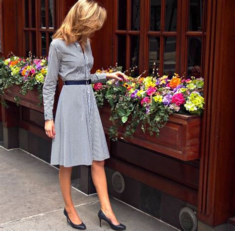 25 best ideas about dress on - Addressing Skirts At Work
