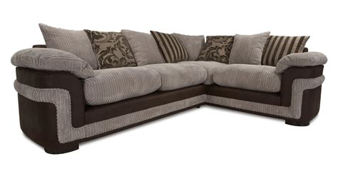 Brown Corner Sofa Bed Sofa Bed Design Dfs Corner Sofa Beds Classic But Sofa Idea L Shaped Made From Thick
