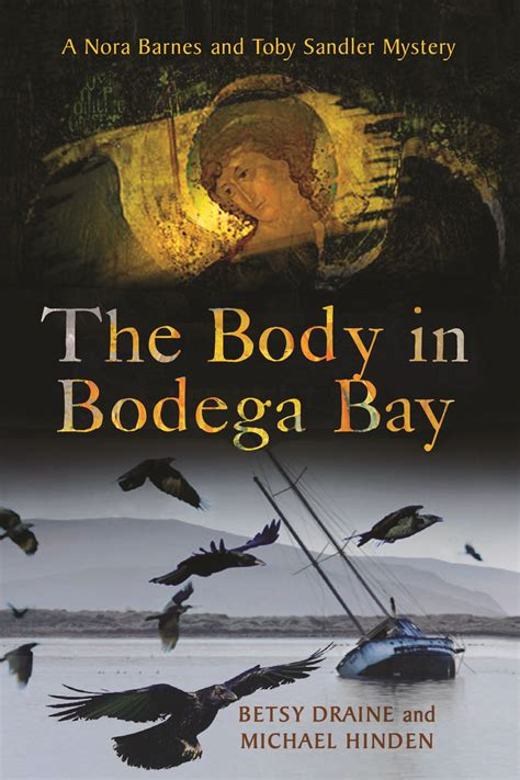 in the realms of mystery and the prose poems and artwork of clark ashton smith books uw press the in bodega bay