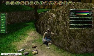nouveau mmorpg francais 2013 2014 mmo game releases jouer