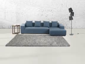 teppich silbergrau teppich silbergrau 140 x 200 cm shaggy esme