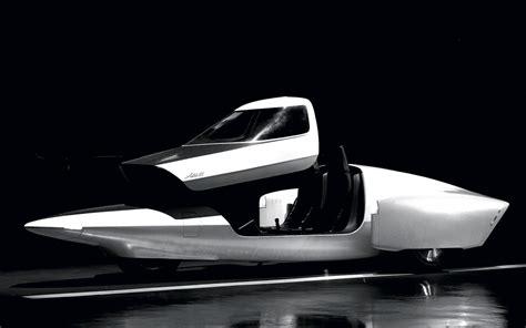 chevrolet astro iii concept   concept cars