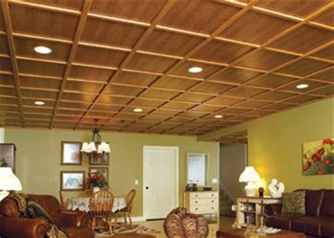 Ceiling Tile Alternatives Discover And Save Creative Ideas