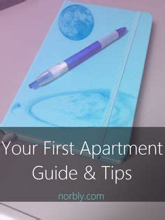 Apartment Buying Tips Apartment Step By Step Apartment