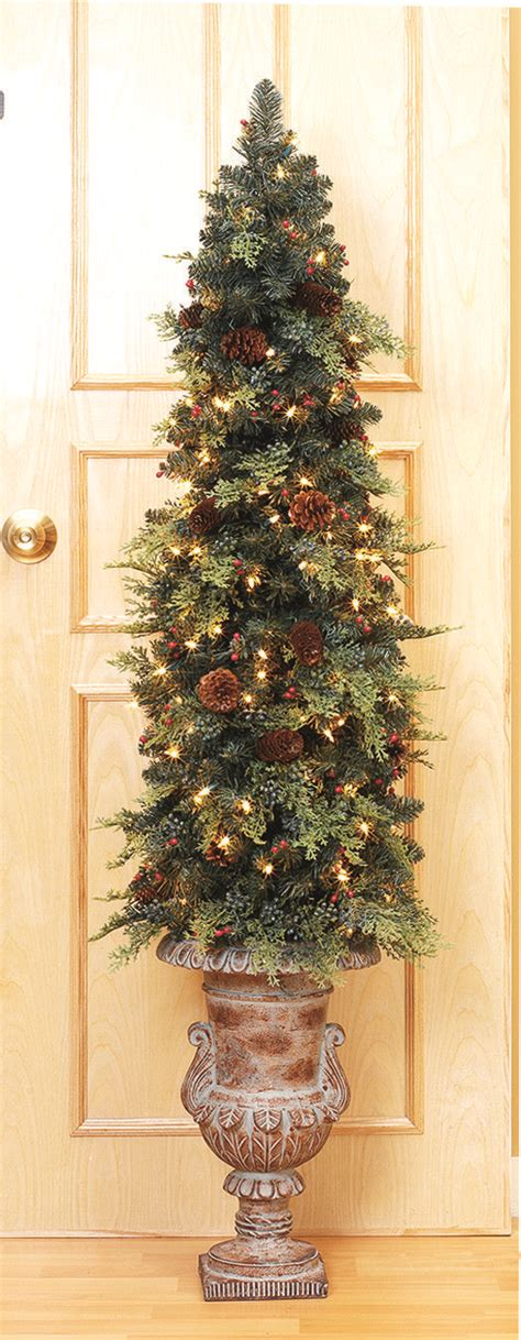 homebase decorative balls 17 best ideas about pre decorated christmas trees on