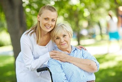 comfort keepers fremont ca in home senior companion care fremont ca
