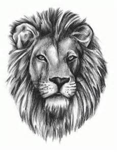 1000 ideas about simple lion tattoo on pinterest lion tattoo small