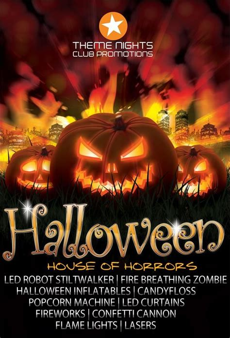 halloween night themes 17 best images about night clubs on pinterest copper