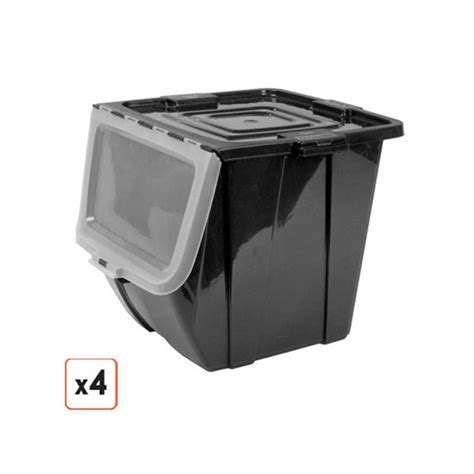 large plastic storage drawers stackable buddeez products