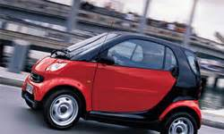 mileage for smart car smart car features and gas mileage howstuffworks