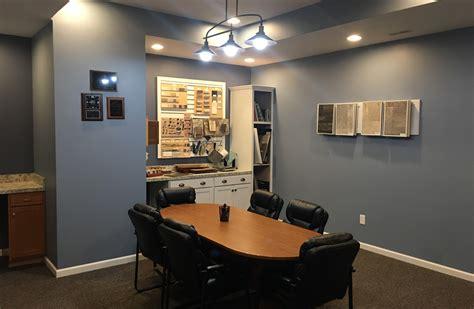 home builder design center design center and showroom mid star home builders llc