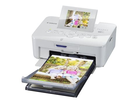Canon Selphy Cp1000 Compact Photo Printer Paper Ribbon Catridge canon selphy cp910 review expert reviews