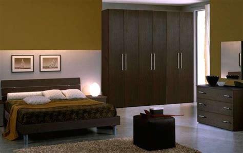 pareti verdi da letto abbinare due colori in una stanza foto 34 40 design mag
