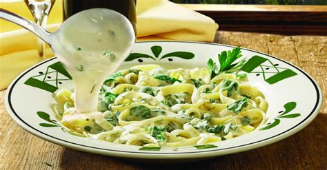 olive garden free appetizer coupon coupons and deals