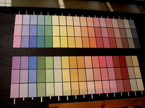 Wände Farbig Gestalten 3969 by Fz W 195 194 164 Nde Gestalten Wandfarbe Raumfarbe Wand Streichen
