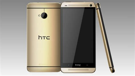 gold wallpaper htc one htc chagne gold htc one phone welcome to tech all