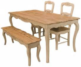country style kitchen table with bench how really cool and amazing design ideas kitchen table