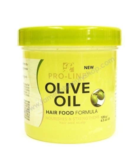 Olive Hair Shoo cheveux secs et ternes produits afro cosm 233 tique peau